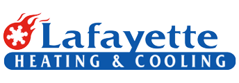 Lafayette Heating Amp Cooling Air Conditioner Amp Furnace
